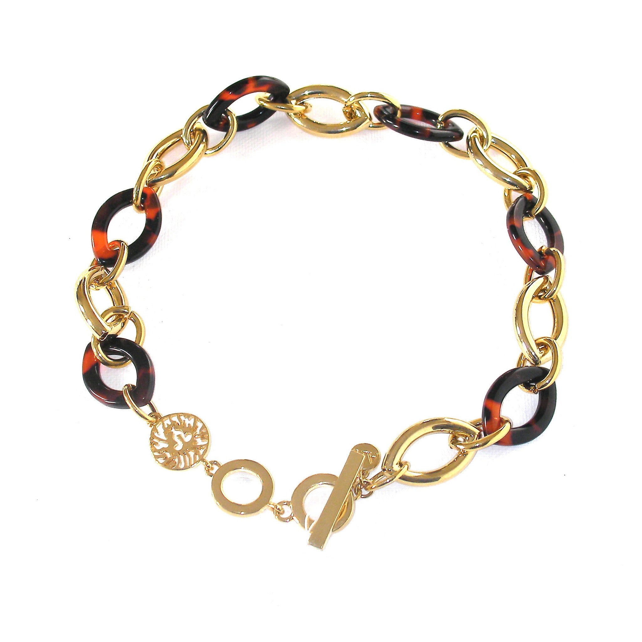 and tortoise eternity beads bracelets collection pin bracelet