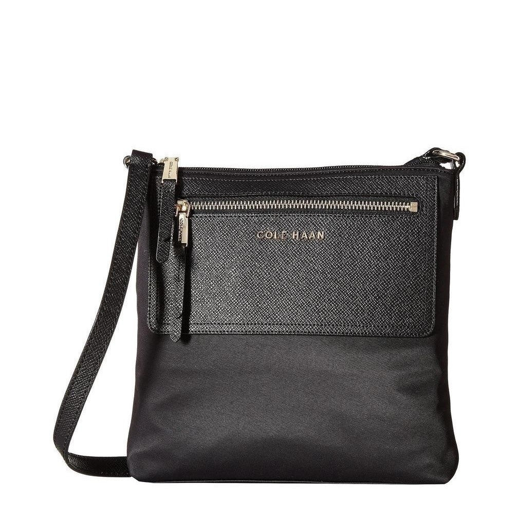 COLE HAAN Acadia Crossbody