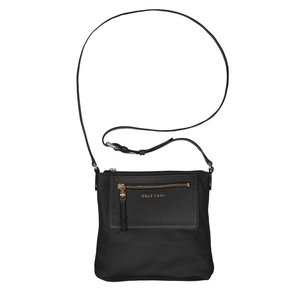 COLE HAAN Acadia Crossbody Shoulder Strap