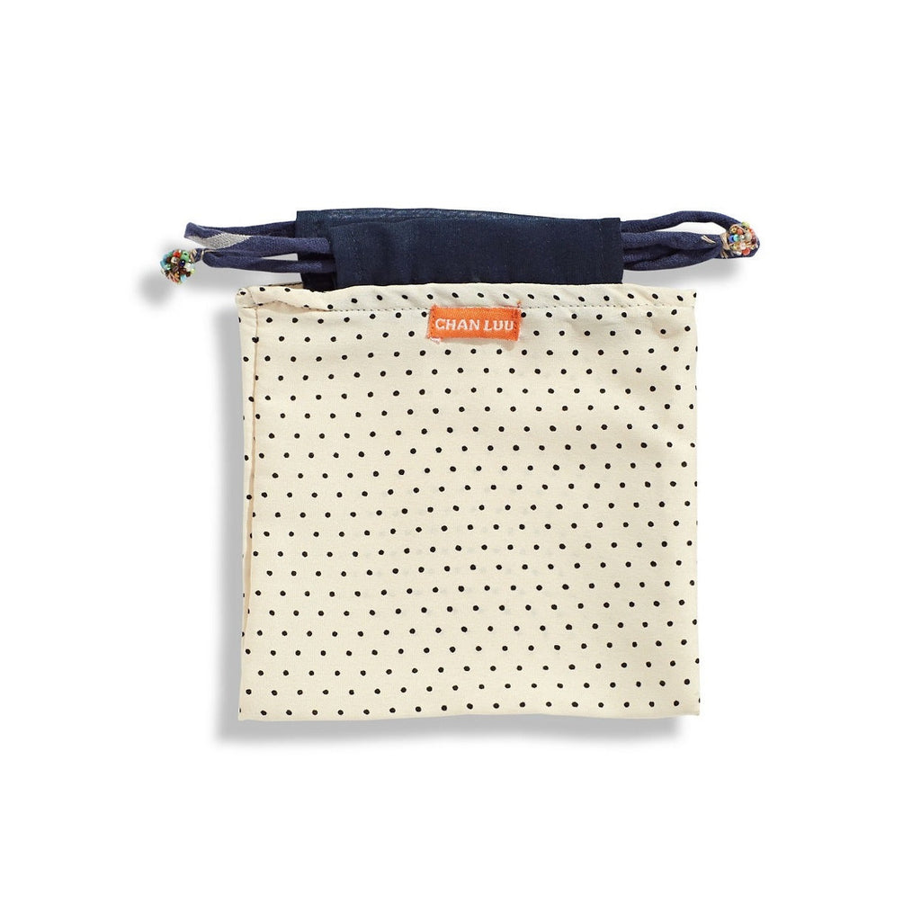 Chan Luu Bracelet Dust Bag