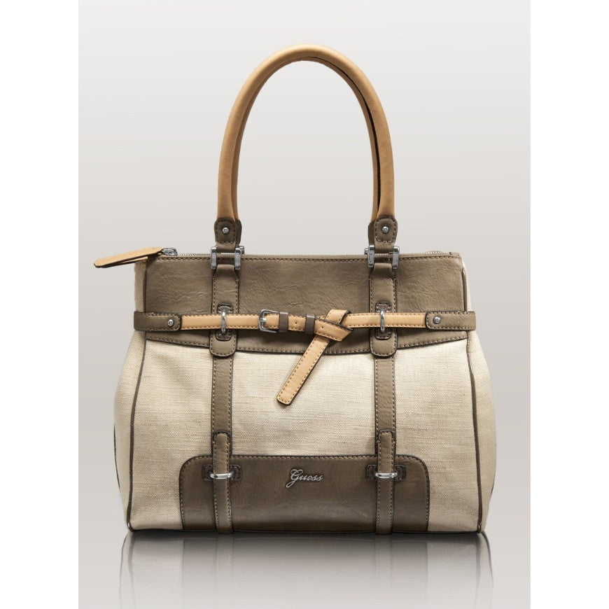 Guess Avera Satchel