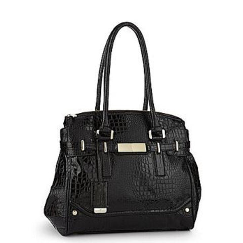 Ivanka Trump Victoria Top Handle Satchel