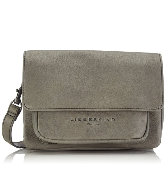 LIEBESKIND-BERLIN-Calista-Leather-Crossbody-Bag-Front