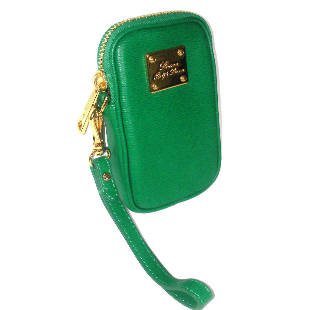 Lauren Ralph Lauren Newbury Everything Case Side View