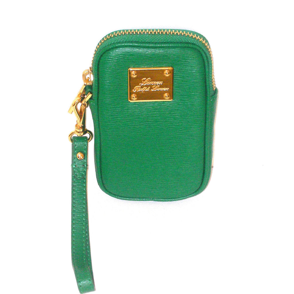 Lauren Ralph Lauren Newbury Everything Case