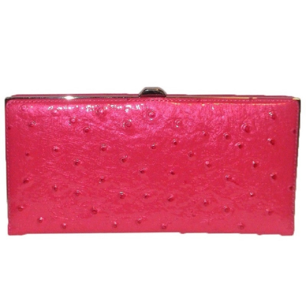 Lodis Tinseltown Large Ballet Wallet