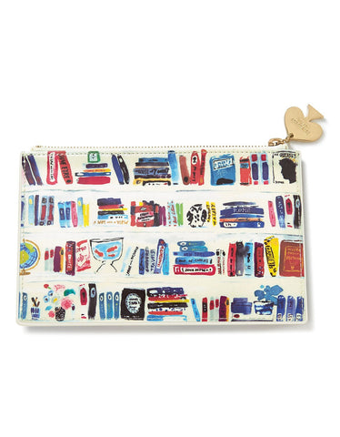 Kate-Spade -New York- Like-a - book-pencil-case