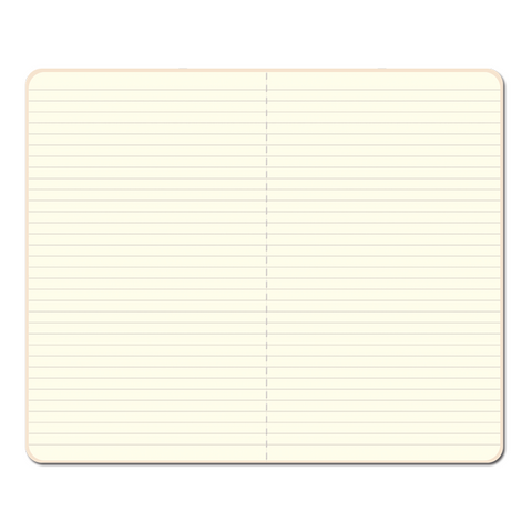 Piccadilly Pocket Memos 3-Pack