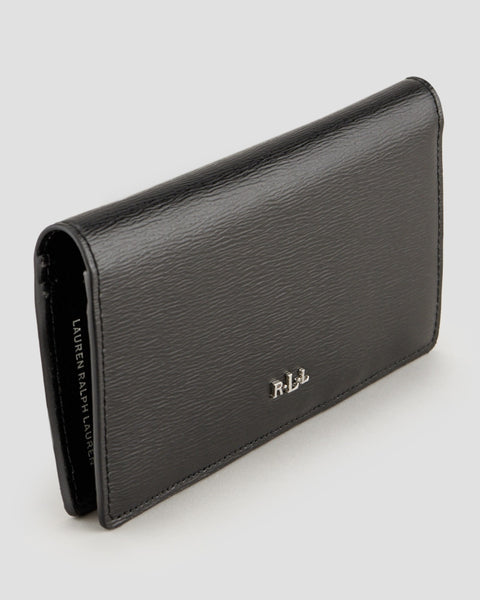 Lauren-Ralph-Lauren-Tate-Leather-Wallet-Side