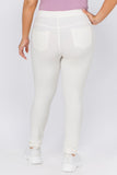 ivory professional pants plus size