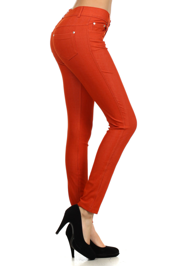 The Nina Jegging
