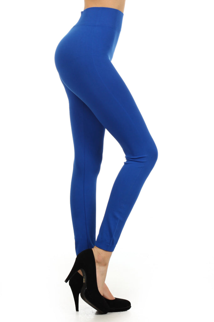 Megan Seamless Legging