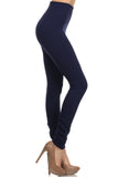 seamless body shaper leggings