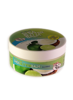 CJ's BUTTer Shea Butter Balm 2oz Jar