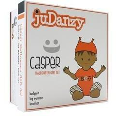 juDanzy Gift Sets