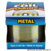 The Toy Network Metal Coil Spring