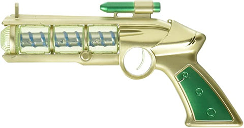 Schylling Cosmic Shock Phaser