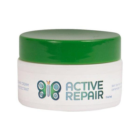 Babytime by Episencial Active Repair