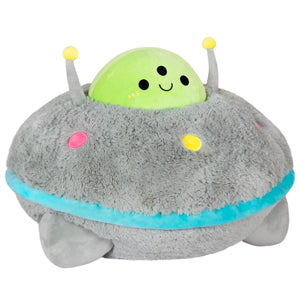 Squishable Mini UFO