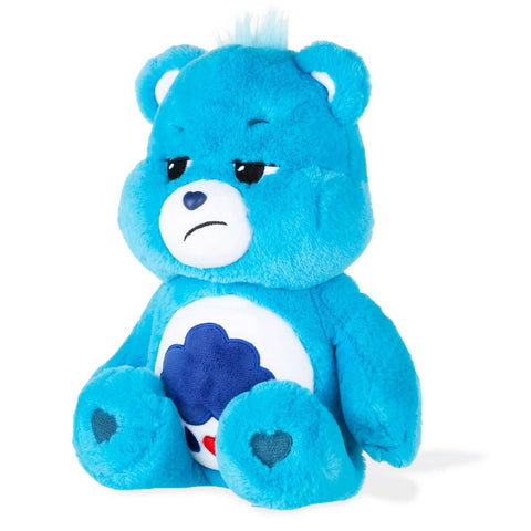 Schylling Care Bears Basic Medium Plush
