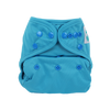 Luludew Convertible Diaper Cover