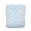 Thirsties Natural One Size AIO Cloth Diaper - SNAP