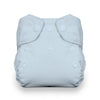 Thirsties Natural Newborn AIO Cloth Diaper