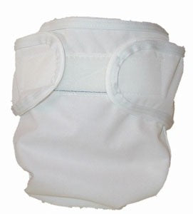 GENTLY USED - Prorap Classic Diaper Cover