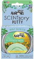 Crazy Aaron's Mindfulness Scentsory Thinking Putty