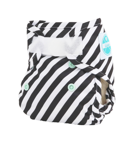Luludew Newborn Diaper Cover