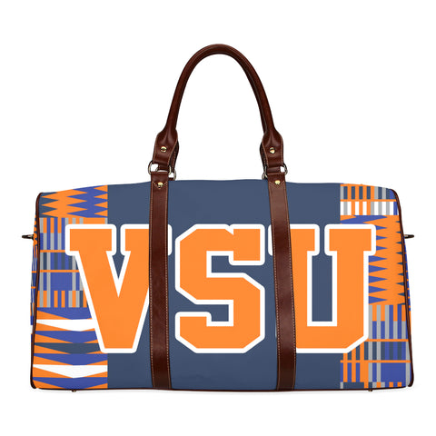 VSU Travel Bag