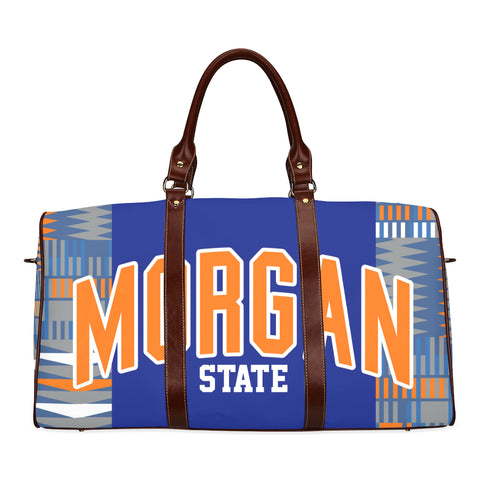 Morgan Travel Bag