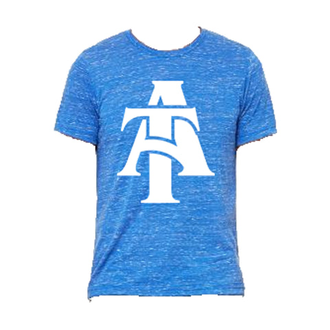 HBCU | 1891 Mable Tee | Tshirt - Blue
