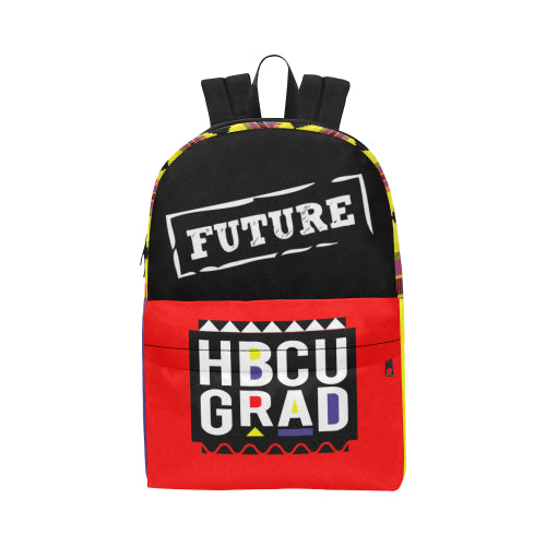 Future HBCUGRAD Bookbag