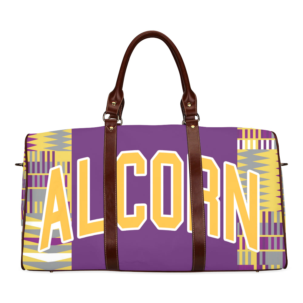 Alcorn Travel Bag