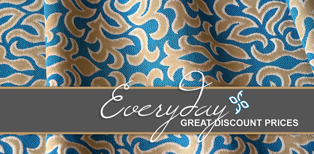 Fabric Samples | Curtain Fabric Online | Designer Upholstery ...