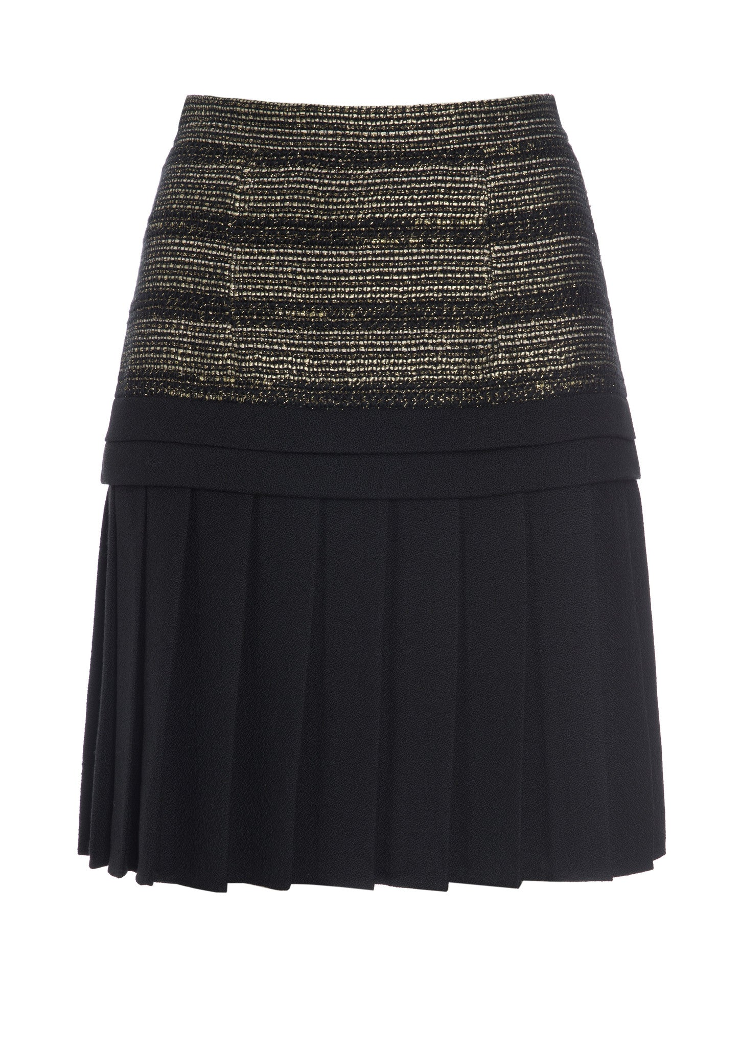 YDE: Irma skirt | Clothing -  Hiphunters Shop