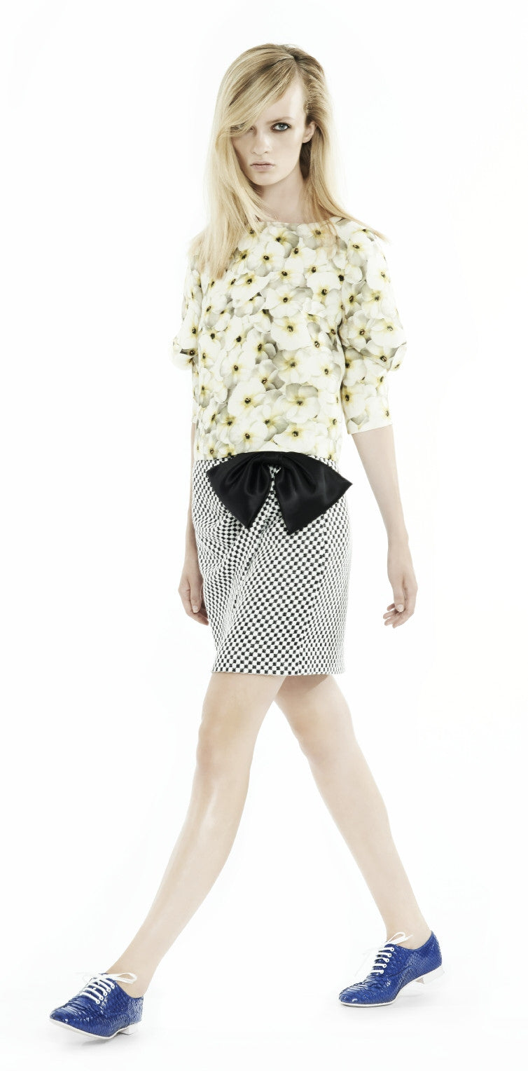 YDE: Fifi skirt | Clothing > Skirts,Clothing -  Hiphunters Shop