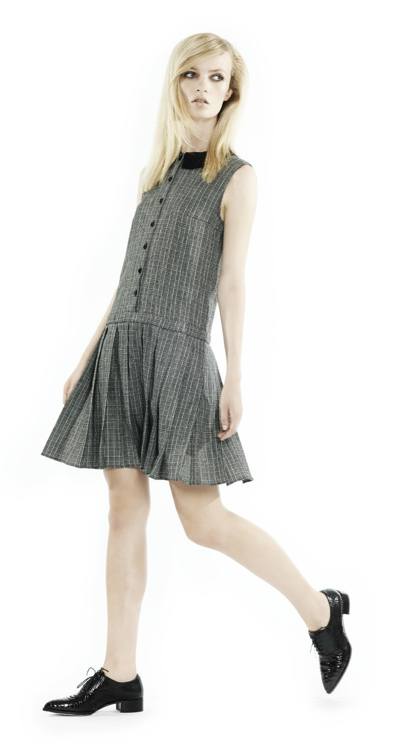 YDE: Fry dress | Clothing > Dresses,Clothing -  Hiphunters Shop