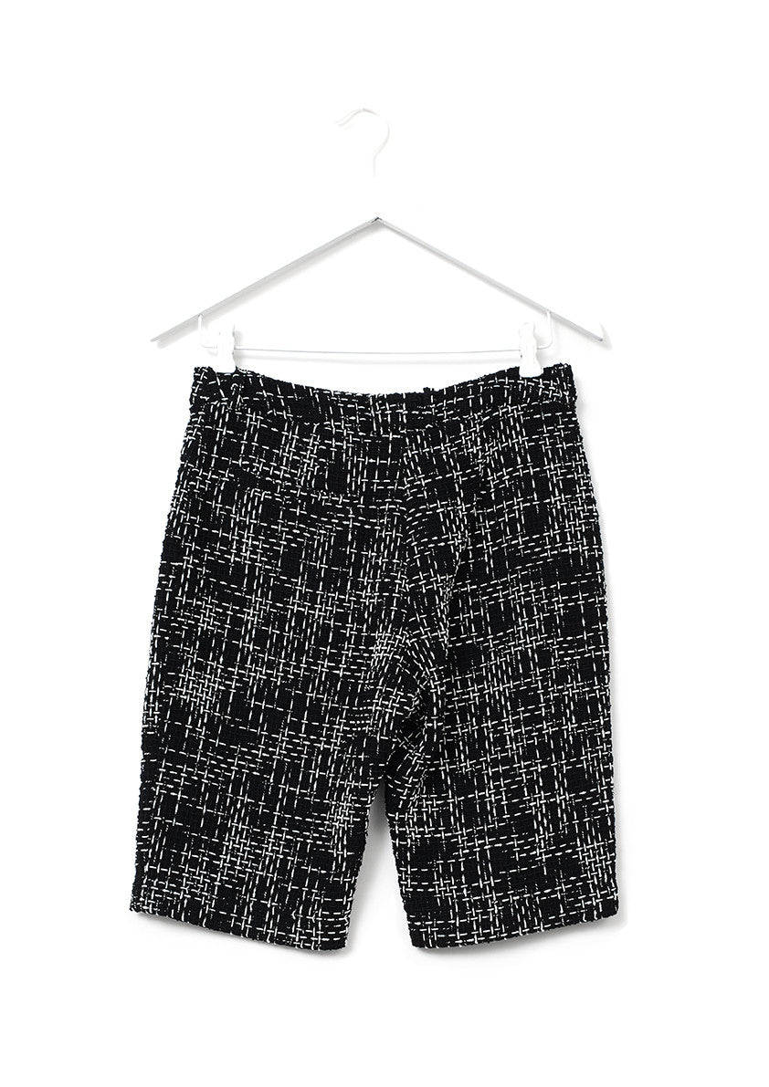 YDE: Fro shorts   Clothing -  Hiphunters Shop