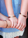 Friendship Bracelets | SET OF 3 for Adults