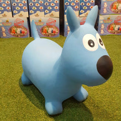 Dribbles the Pouncing Puppy **SOLD OUT**