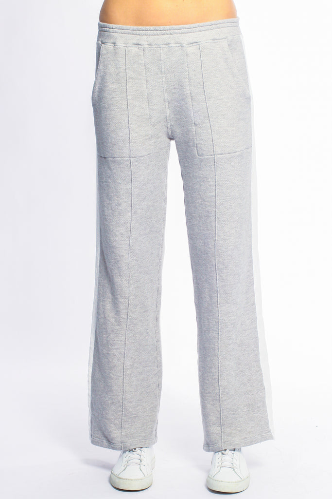 Giselle Track Pant