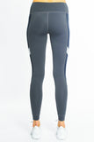 Triathlon Legging X18