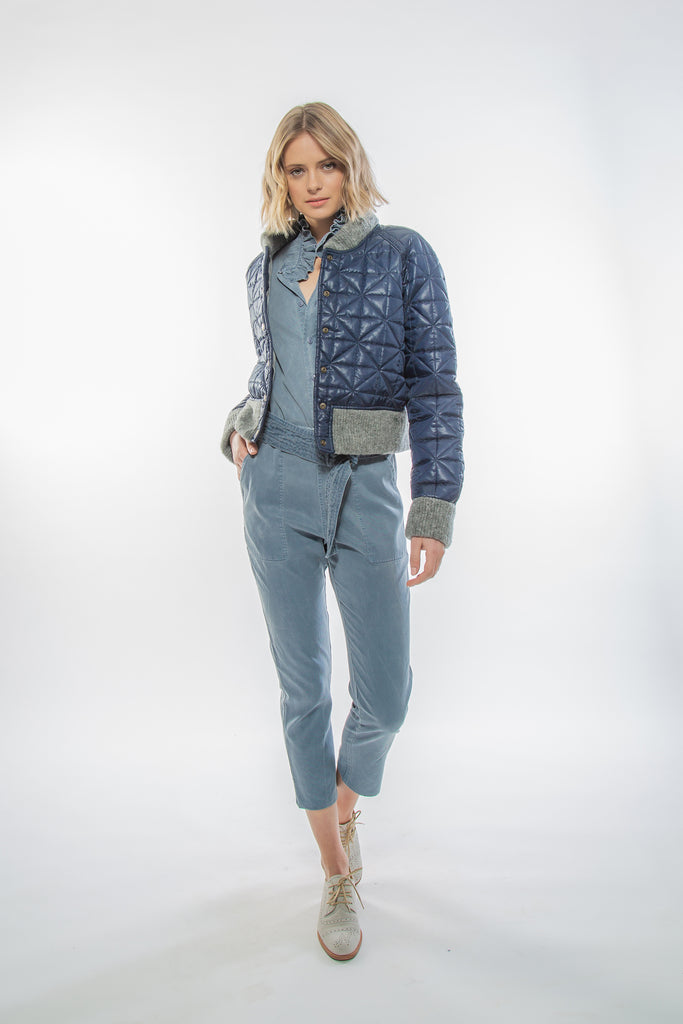 Jumpsuit Outfit for Women | Fall 2019 Fashion Trends