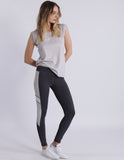 Triathlon Legging