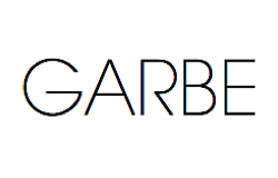 Garbe Luxe