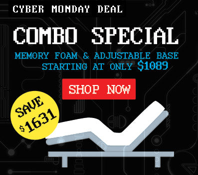 Adjustable Bed Cyber Monday Extended Sale, Adjustable Bed, Los Angeles Mattress Stores Adjustable Bed