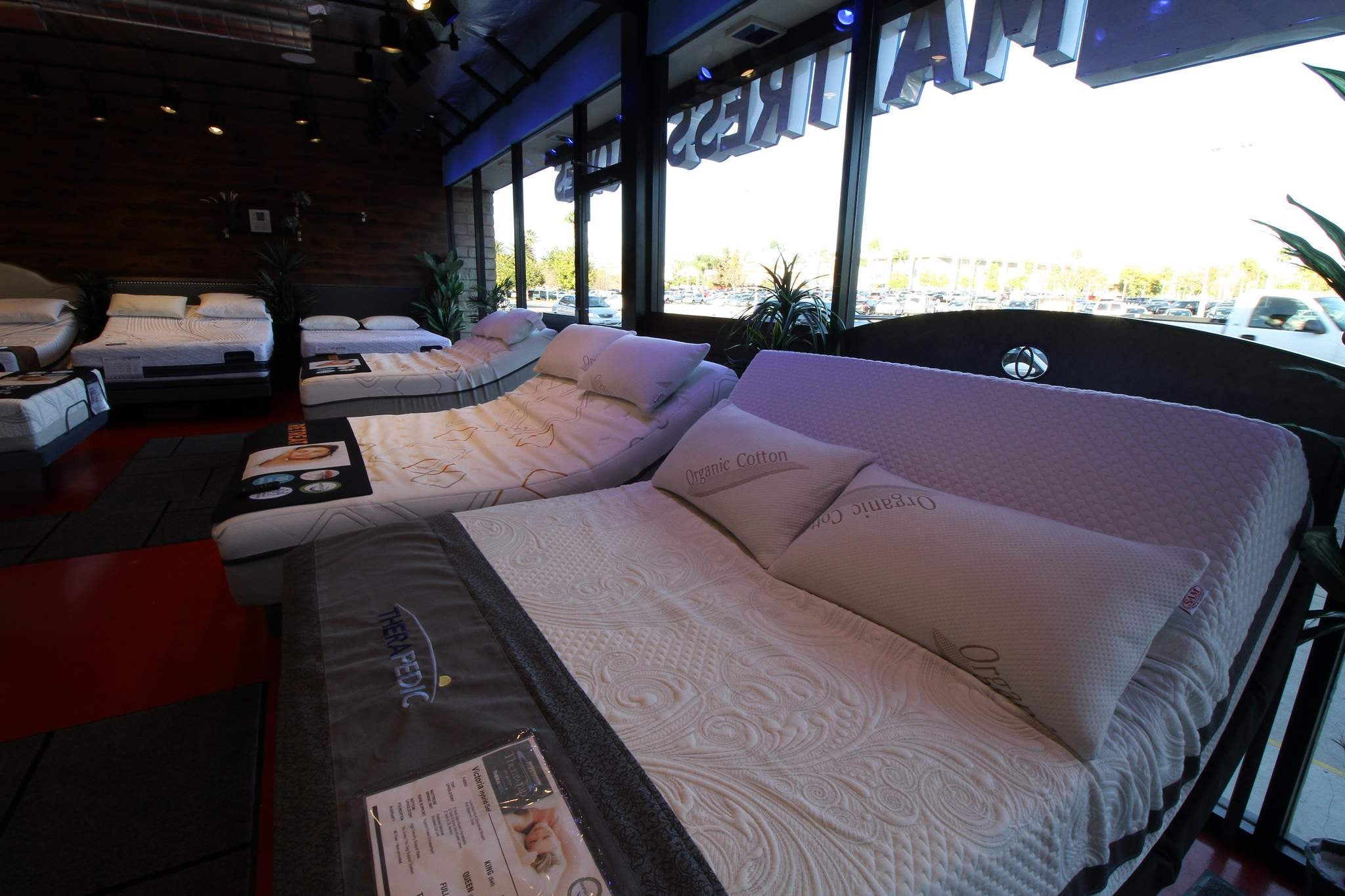 Wonderful ... Woodland Hills Mattress Stores Los Angeles; Adjustable Beds Topanga  Canyon Mattress Stores Los Angeles ...