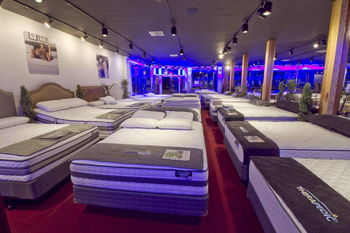 Amazing ... Queen Mattress In Los Angeles Mattress Stores In Koreatown At Western  ...